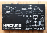HackMe Electronics Rockit