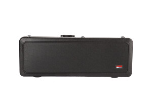 Gator Cases GC-ELECTRIC-A - Electric Guitar Case