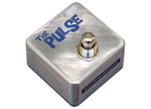 RAILhead Effects The Pulse Tap-Tempo