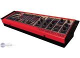 Clavia Nord Electro Rack