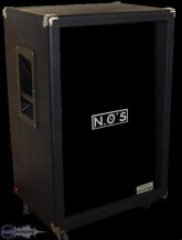 Nameofsound 2x12 Vintage Touch Vertical