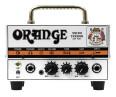 Video Orange Amps [Terror Series] Micro Terror  @NAMM