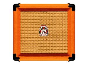 Orange PPC108