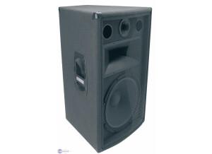 Audiophony A15