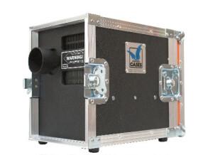 Hazebase Base Cap Cased (650 W)