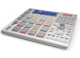 Vends Akai MPC Studio