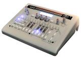 Mode Machines sid 8Bit Groovebox