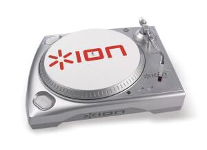 Ion Audio TTUSB