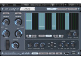 Xils-Lab Le Masque:Delay updated to v1.5