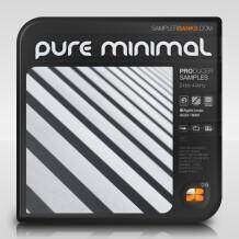 SamplerBanks Pure Minimal