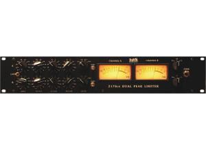 IGS Audio 2176