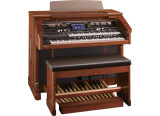 [NAMM] Roland AT-900 Platinum Edition