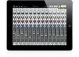 Wavemachine Labs Auria for iPad