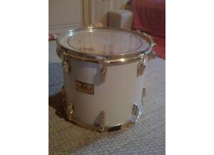 Pearl Master Custom