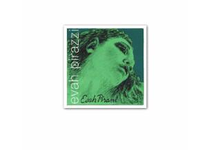 Pirastro Evah Pirazzi cordes violoncelle