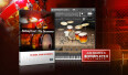 Native Instruments 10-Year Special