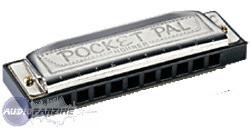 Hohner Pocket Pal