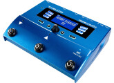 Vente TC-Helicon VoiceLive Play