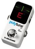 [NAMM] TC Electronic PolyTune Mini