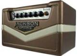 [NAMM] Jackson Ampworks Britain 4.0