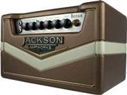 Jackson Ampworks Britain 4.0