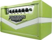 Jackson Ampworks Atlantic 4.0