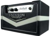 [NAMM] Jackson Ampworks NewCastle