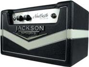 Jackson Ampworks NewCastle