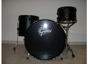Gretsch USA Jasper 87's Shell Bop Set