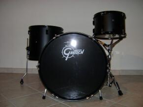 Gretsch USA Jasper 87's Shell Bop Set