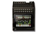 Vends table de mix DL 1608