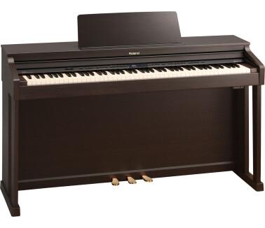 Roland HP503