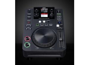 Gemini DJ CDJ 650
