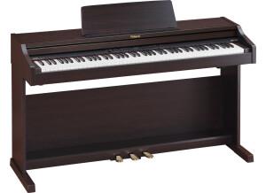 Roland RP301