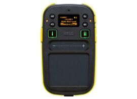 Kaossilator 2, Mini Kaoss Pad 2 Available