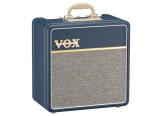 [NAMM] Vox AC4C1-BL Combo