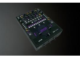 [NAMM] Rane Sixty-One & Sixty-Two Mixers