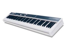 achète piano numacompact 1