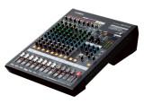 [NAMM] 2 consoles Yamaha MGP Series