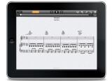 [NAMM] New Yamaha iOS Apps