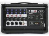 [NAMM] Console Peavey PV 5300