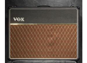 Vox AC30 6/TB