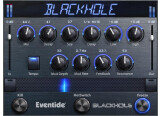 75% off Eventide Blackhole this month