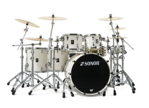 Sonor ProLite Studio 1 Shell Set