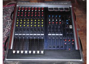 Freevox 2000 8/4