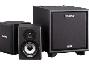 Roland CM-110