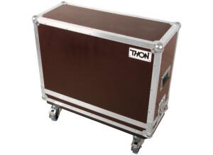 Thon Flycase Mesa rectifier 2X12 Cab