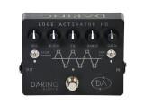 [NAMM] Daring Audio Edge Activator HD