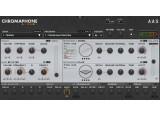 [NAMM] AAS Chromaphone Sound Bank Series Expansion