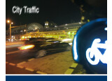 Detunized releases City Traffic